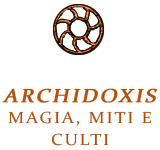 Archidoxis